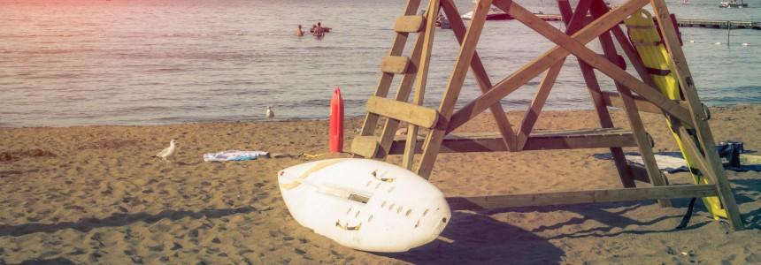 sea-sky-sunny-beach