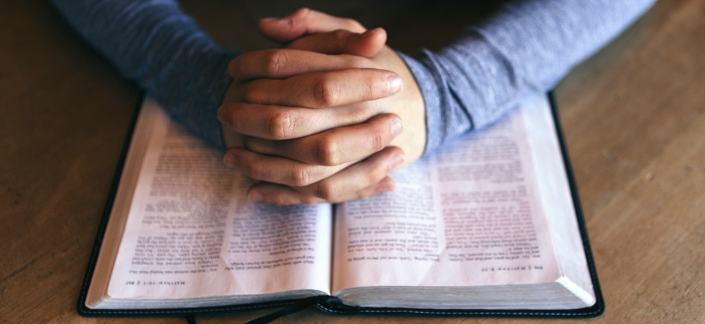 The True Measure of Spiritual Maturity